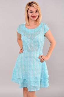 Платье Г9772