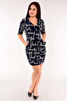 Платье Е6790