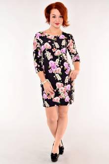Платье Е7830