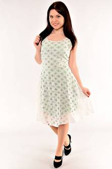 Платье И1534