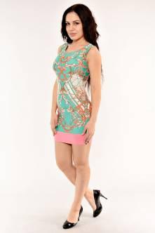 Платье И6234