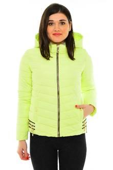 Куртка М7110