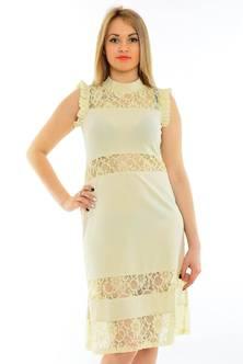 Платье М9231