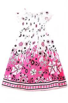 Платье Н6505