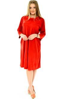 Платье П3929