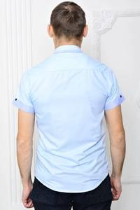 Рубашка Р7025