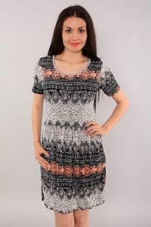 Платье Г4433