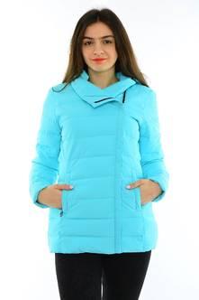 Куртка М7946