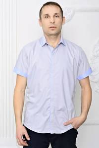 Рубашка Р7026