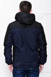 Куртка Р9095