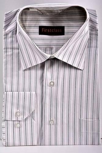 Рубашка Б8933