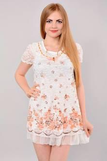 Платье Г9384