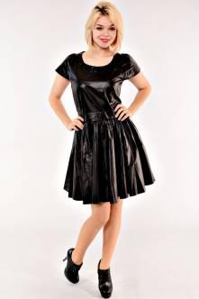 Платье Е4048