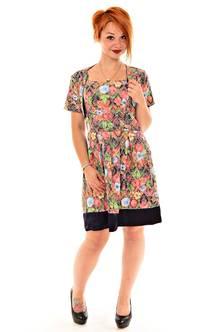 Платье К6999