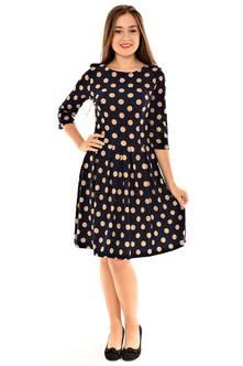 Платье Л4510