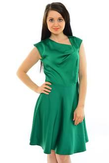 Платье М8446