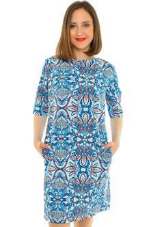 Платье Н0701