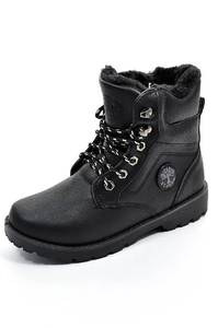 Ботинки П6246