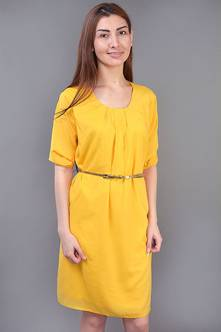 Платье 2802