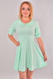 Платье Г7840