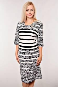 Платье Е1560