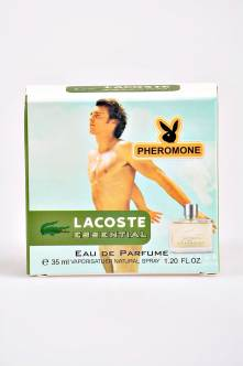 Духи с феромонами Е3040