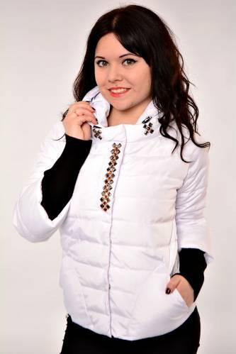Куртка И0488
