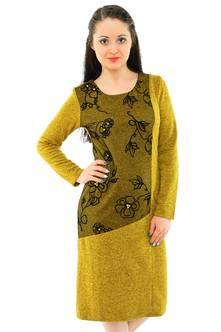 Платье М5227