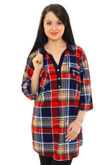 Блуза М5321