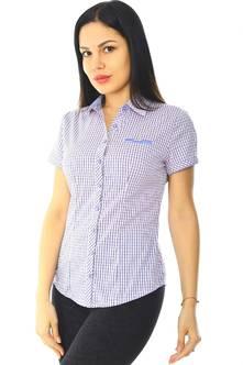 Рубашка Н5895
