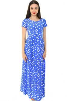 Платье Н6688