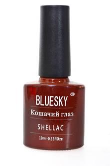 Bluesky Shellac К034 Р1146