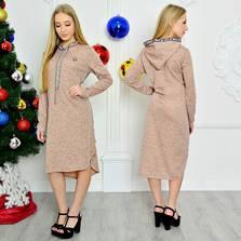 Платье П8170