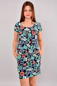 Платье Г5679