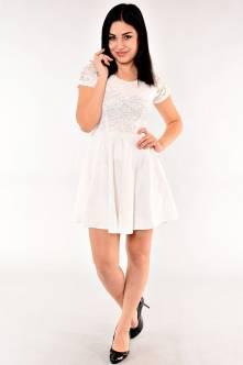 Платье Е3795