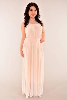 Платье  И9274