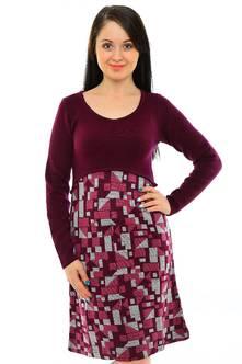 Платье М5474