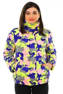 Куртка М7112