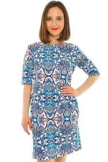 Платье Н0702