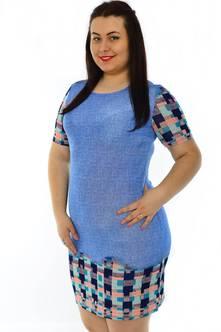 Платье Н3201