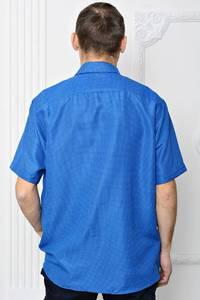 Рубашка Р7027