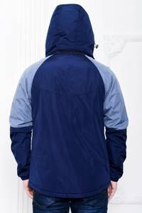 Куртка Р9096