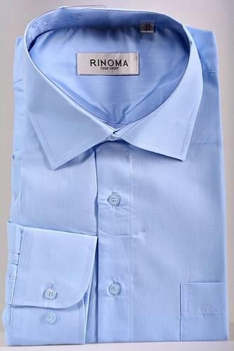 Рубашка Б8934