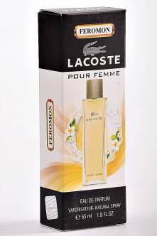 Духи с феромонами Lacoste Г6042