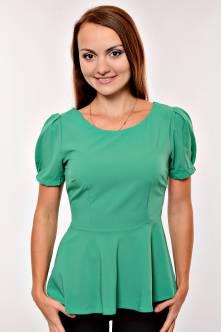 Блуза Д4773
