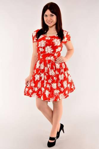 Платье Е9438