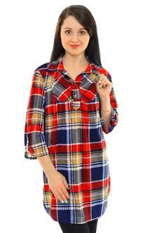 Блуза М5322