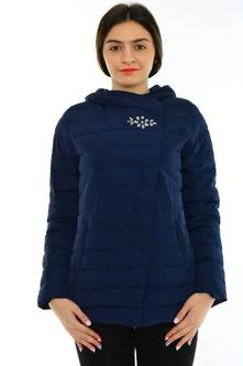 Куртка М7948