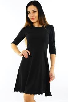 Платье М9655