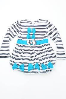 Платье Н0077